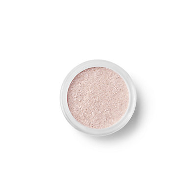 Pink Eyecolor - Cultured Pearl