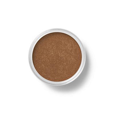 Blush - Bronze