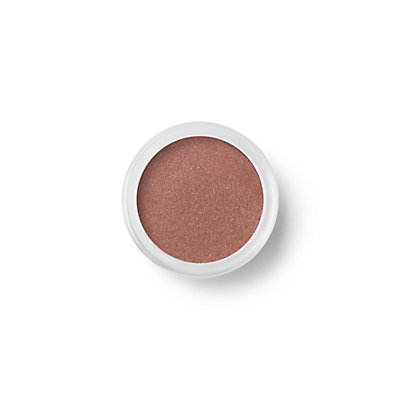 Pink Eyecolor - Silk Rose