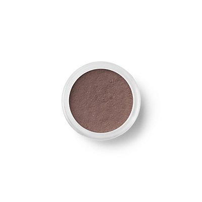 Brown Eyecolor - Cocoa