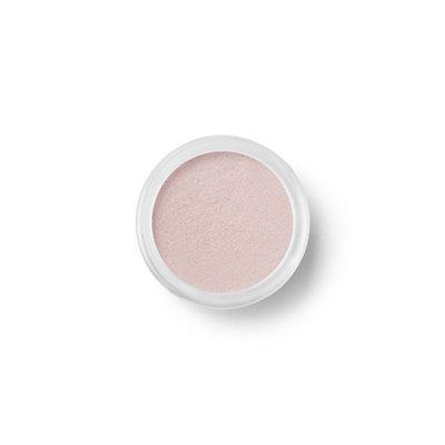 Pink Eyecolor - Tiara
