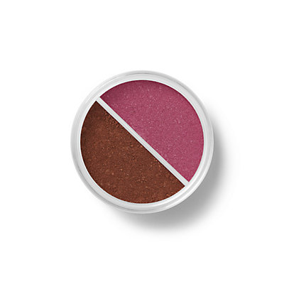 Blush Compatibles - Pink Ice/Ginger Spice