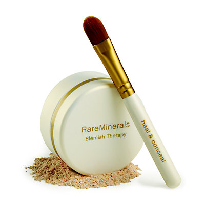 RareMinerals Blemish Therapy