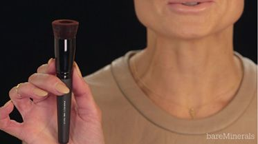 Tips & Tricks: Perfecting Face Brush