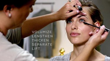 thumbnail imageRevamped Lash Domination Volumizing Mascara