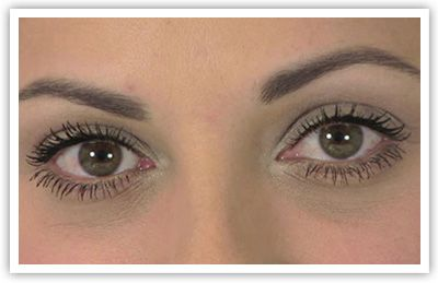 thumbnail imageLash Domination Volumizing Mascara OLD