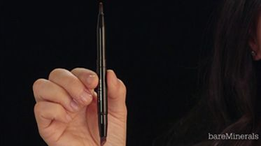thumbnail imageDouble-Ended Perfect Fill Lip Brush
