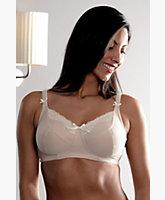 Isabella Support Bra