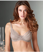 Perfect Underwire Bra