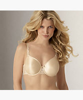 Legende Minimizer Bra