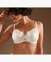 Pont Neuf 3 Part Cup Bra