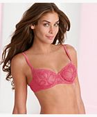 Envy Bra BY Gemma - JUST REDUCED!