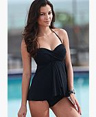 Fly Away Tankini