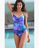 Clarice One Piece - JUST REDUCED!!