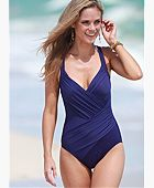 Miranda By Miraclesuit - JUST REDUCED!!