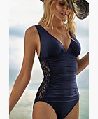 Tommy Bahama One Piece
