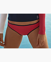 Tommy Bahama Swim Bottom