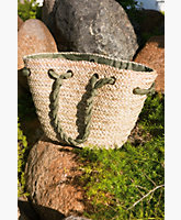 Mossy Tote