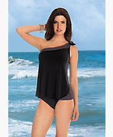 Ashley Underwire Tankini