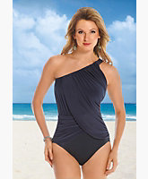 Diana Soft Cup One Piece