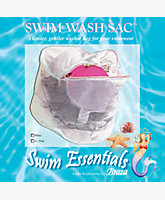 Swim Laundry Sac