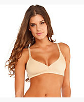 Talco Wireless Spacer Bra