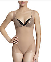 Top Model Body Shaper