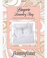 Lingerie Laundry Bag