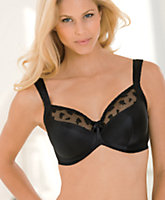 Shape It Down Underwire Minimizer