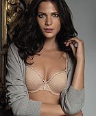 C Chic T-Shirt Bra