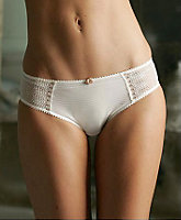 Arteforme Panty By Chantelle
