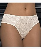 Belle De Jour Brief