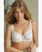 Fascination Bra