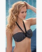 Bandeau Top-BELOW WHOLESALE!