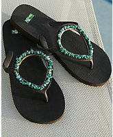 Ibiza Sandal