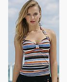 Cancun Tankini - BELOW WHOLESALE!