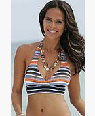 Cancun Halter Top-BELOW WHOLESALE!