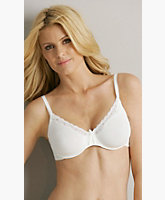 Smooth Fit Underwire