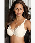 Perfect Minimizer Bra