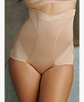 Hi Control Waist Shaping Bottom
