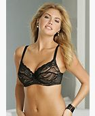 Reveal Full Cup Underwire
