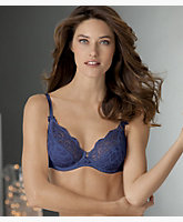 St. Germain Bra