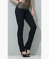 Fab Straight Jean