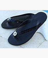 Island Girl Sandals