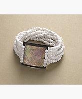 Mar Sol Bracelet