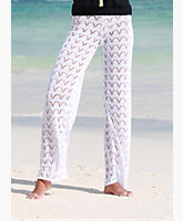 White Sands Pant By A.che