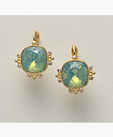 Ocean's Jewels Earrings