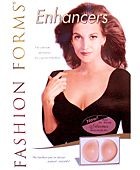 Silicone Enhancer Inserts