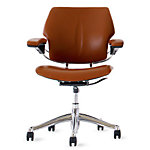 Workspace - Task chairs, Desks, Storage, Office - Design Within Reach