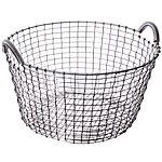 Korbo Classic Basket 35